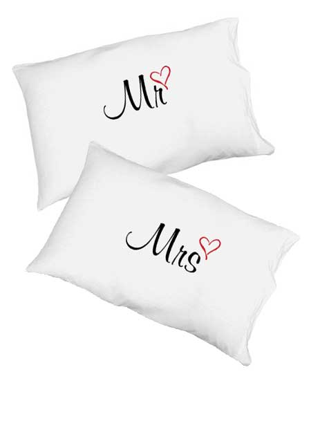mr.andmrs.pillow
