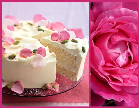 love cake2