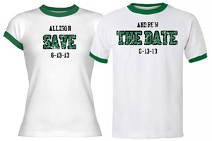 ceec013d7f save the date shirts Archives - Bridal Party Tees
