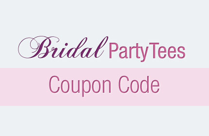 $5 Off For The Bride!