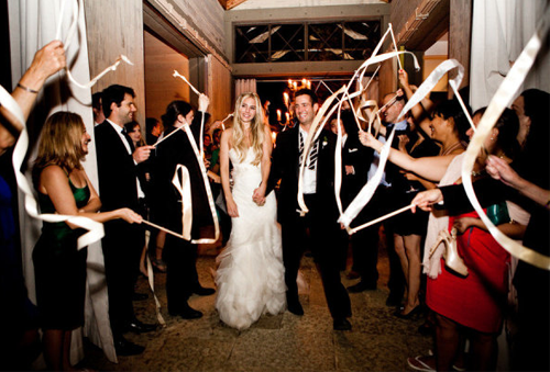 Wedding-Streamer-Wands